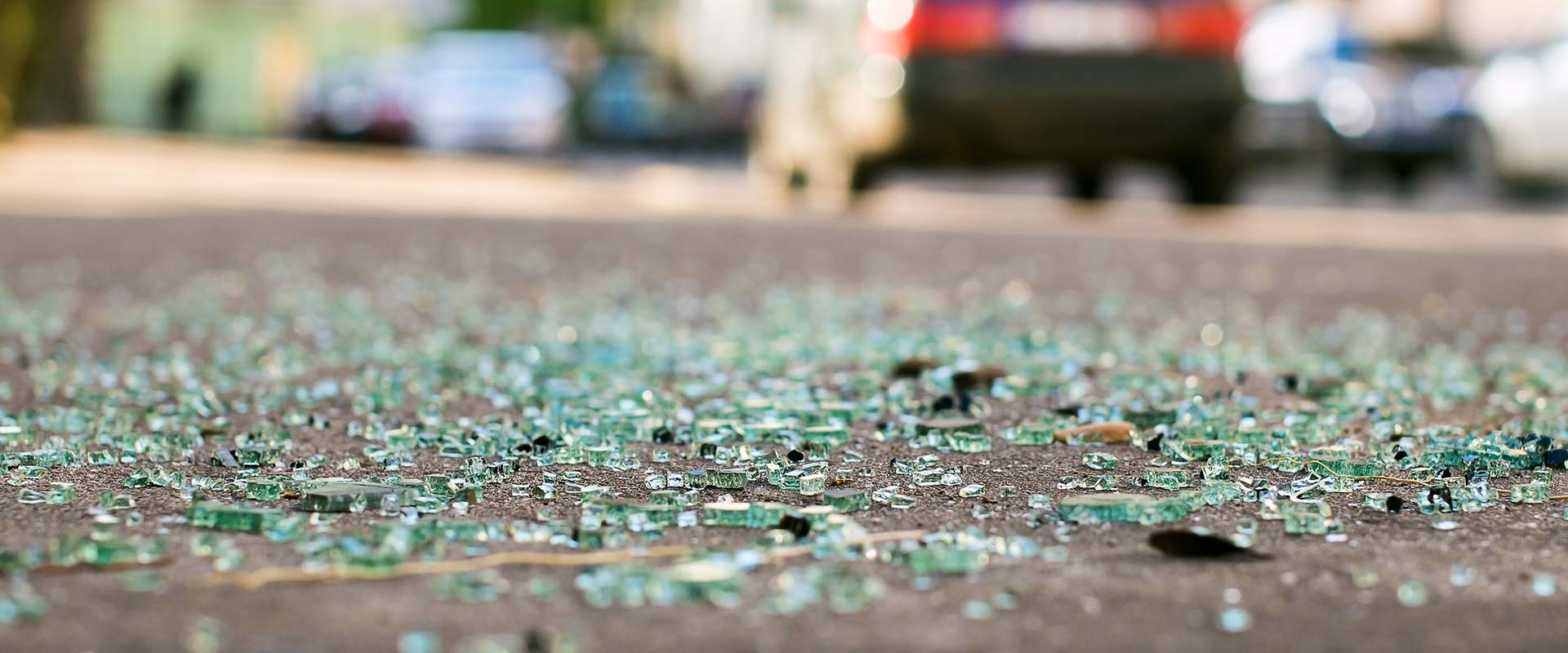 Traffic Accident Wollongong | Solicitors | Wollongong