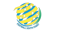South Coast Football Community League