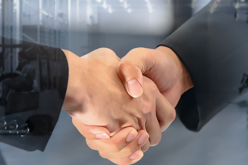 Advice on supplier contracts
